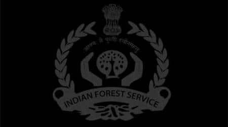 Environment Ministry, Prakash Javadekar, IFS, Civil Services Examination, UPSC, Siddharth Kumar Ambedkar, Civil Services Examination 2013, Indira Gandhi National Forest Academy, Dehradun, india news, news