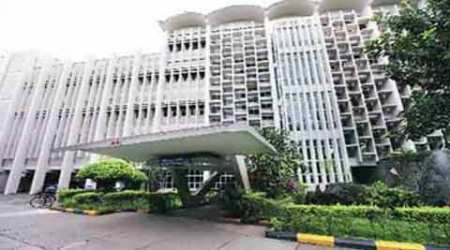 IIT-Bombay bars 9 firms from recruiting its students