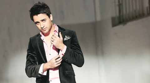 The last few films I did weren't made for entirely honest reasons: ImranKhan