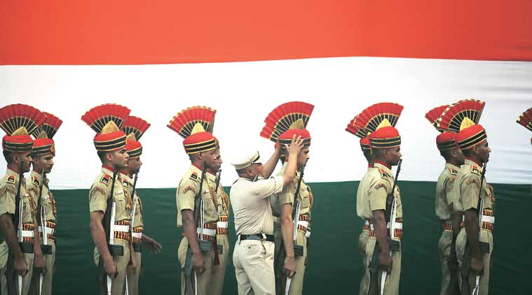 independence day, august 15, bjp, narendra modi, india independence day, pranab mukherjee, president pranab mukherjee, pranab mukherjee speech, pranab mukherjee address, indian independence day