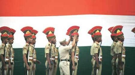 independence day, august 15, bjp, narendra modi, india independence day, pranab mukherjee, president pranab mukherjee, pranab mukherjee speech, pranab mukherjee address, indian independence day