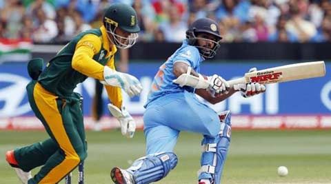 India-South-Africa_ap_t