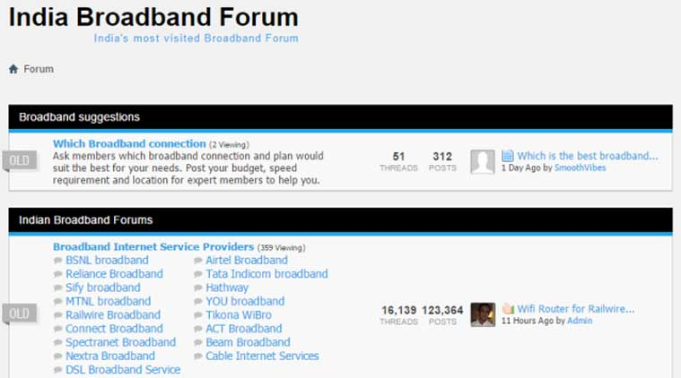 Top ten India forums, Top India forums for Tech, Top India forums for Cars, Top India forums for Photography, Reddit, India Mike, Indus Ladies,TechEnclave, Team-BHP, TechArena, India Real Estate Forum, Photography club of India, IndianVideoGamer, India Broadband Forum, technology, technology news
