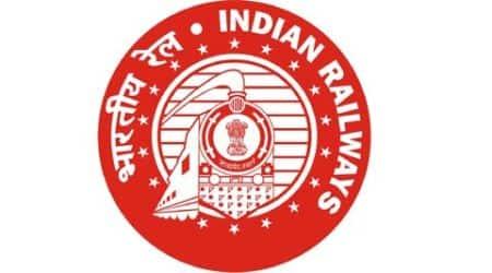 indian railways, indian railways power tariffs, railway development board, india news, latest news