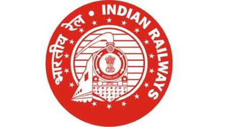 Board wants only engineers as Indian Railways officers