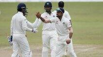 India cricket team, Indian cricket team, Team India, India Cricket, India win, India Sri lanka, Sri Lanka India, Ind vs SL, SL vs Ind, Cricket News, Cricket