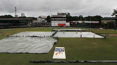 India vs Sri Lanka: Groundsmen are men-of-the-series