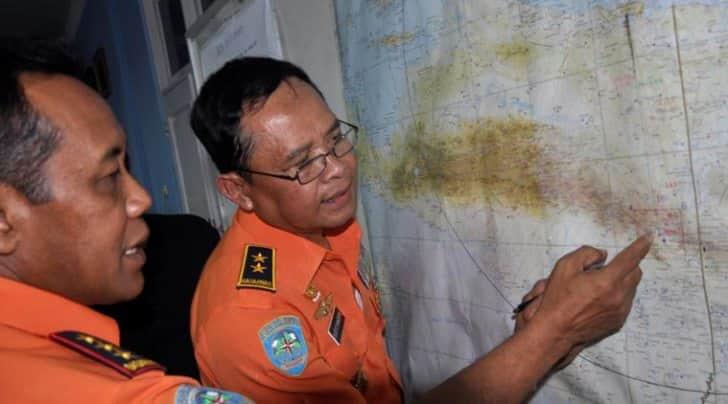 indonesia, indonesia plane crash, indonesia crash, indonesia air crash, Trigana Air, indonesia flight, plane crash news, indonesia news, world news