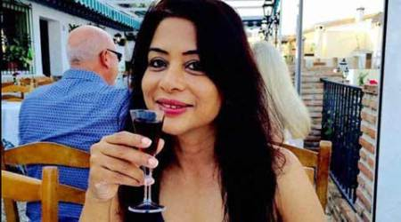 Forensic lab rules out drug overdose of Indrani Mukerjea, hospital differs