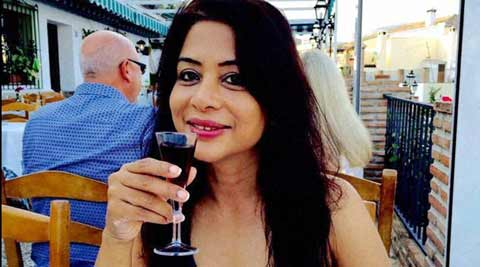 indrani, indrani mukherjea, indrani mukherjee, indrani mukerjea news, indrani mukherjea latest, sheena bora, sheena bora case, sheena bora murder, sheena bora latest, sheena bora latest update, mumbai news, india news