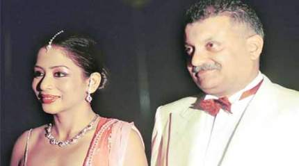 Sheena Bora murder case: Mumbai Police not ruling out 'honour killing'