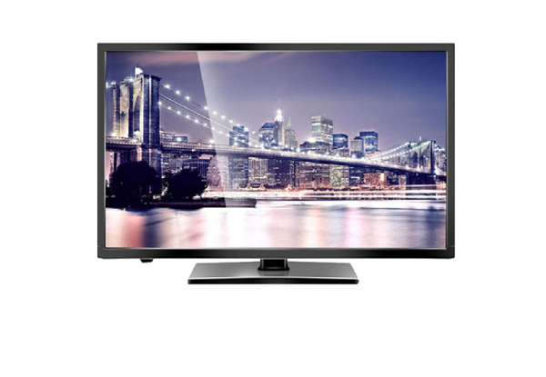 f787ad520e1 Intec launches LED TV range on Snapdeal starting at Rs 8