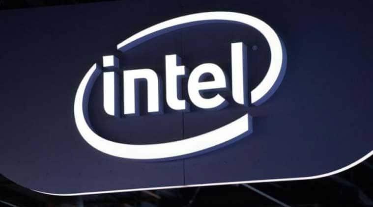 Intel, Intel India, Intel India Maker Lab, Intel India Maker Showcase, Maker Lab, Maker Showcase, Bengaluru, Intel campus, Intel Bengaluru Campus, IoT, mobile, tech news, gadget news, technology