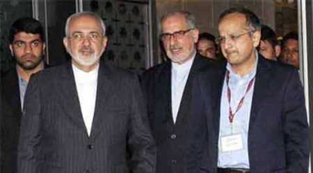 Javad Zarif, Narendra Modi, indo-iranian relations, india-iran, Tehran, oil trade, india news, international news, news