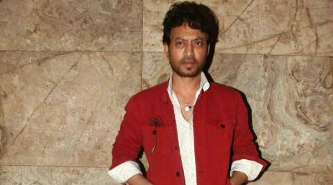 Irrfan Khan spoofs party numbers in AIB video
