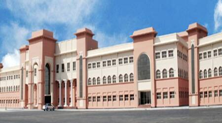 Bahrain school, Bahrain school call, Indian School Bahrain, Indian School Bahrain student, ISB student, ISB stuIndian couple in Bahrain, Bahrain Indian couple, Bahrain Indian couple daughter, latest news