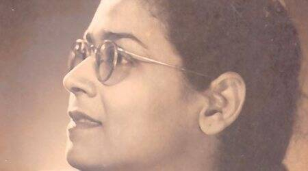 The Begum's Speech: Ismat Chughtai was not just a provocative writer who wrote about women