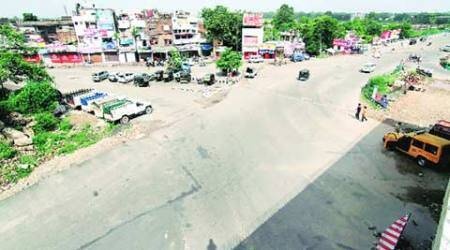 Opp ups ante, Jammu bandh extended for 3 more days