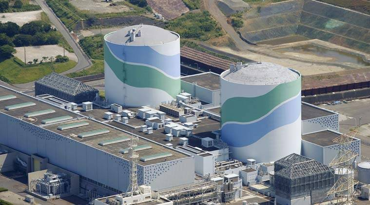 Japan nuclear plant, Fukushima nuclear plant, Japan Fukushima, Fukushima disaster, Japan Sendai power plant, World news