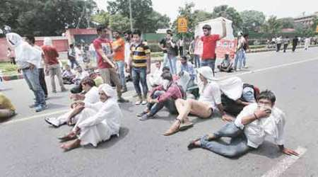 Jats set to revive quota demand, plan rally in Hisar in September