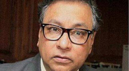 Prasar CEO Jawhar Sircar hits back: Why can't Ministry send Review results to us?