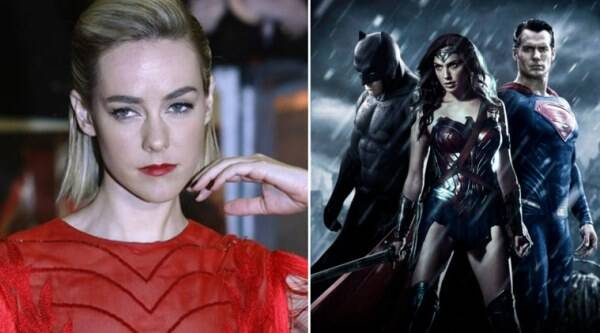 Jena Malone, Batman V Superman, Batgirl, Jena Malone Batgirl, Jena Malone Batman V Superman, Batman, Superman, Wonder Woman, Aquaman, Jena Malone Movies, Jena Malone in Batman v Superman, Entertainment news