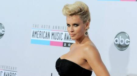 Jenny McCarthy asked to join 'Real Housewives of NewYork'