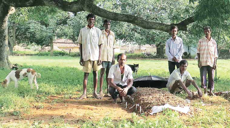 witchcraft, jharkhand witchcraft, witchcraft killing, social evil, Jharkhand International Day for Indigenous People, Jharkhand news, india news