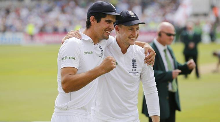 Image result for cook and root