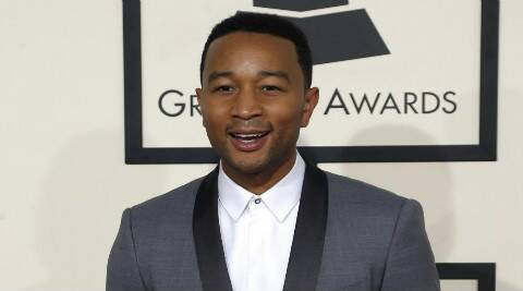 John Legend in talks to join 'La La Land'