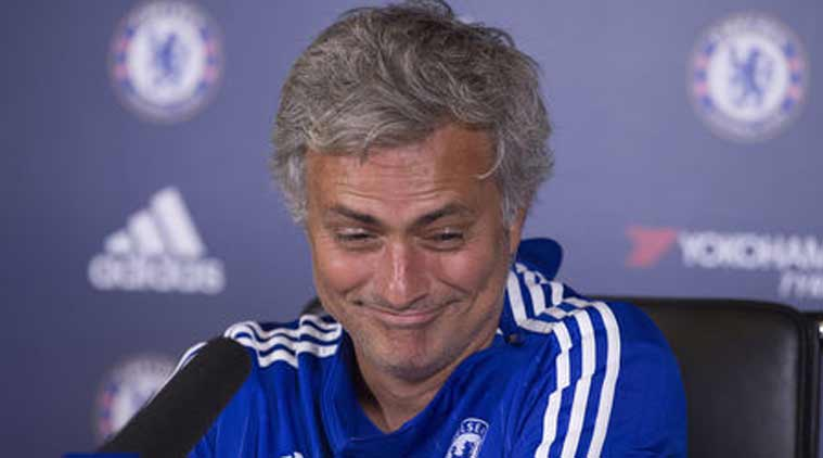 Jose Mourinho, Jose Mourinho Chelsea, Chelsea Jose Mourinho, Jose Mourinho Football, Football Jose Mourinho, EPL Jose Mourinho, Jose Mourinho EPL, Football News, Football