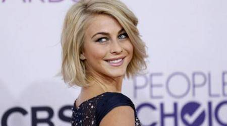 juliannehough480