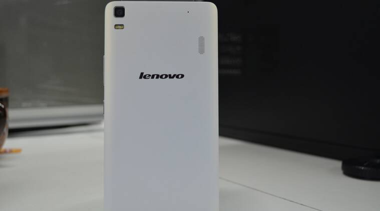 Lenovo K3 Note, Lenovo, Lenovo K3 Note Review, Lenovo K3 Note Express Review, Lenovo K3 Note specs, Lenovo K3 Note features, Lenovo K3 Note specifications, Lenovo K3 Note price, mobile reviews, gadget reviews, smartphones, Android, mobile news, tech news, gadget news, technology