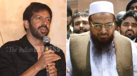 Saif Ali Khan, hafiz saeed, hafiz saeed news, saif, saif hafiz saeed, phantom, phantom movie, kabir khan, katrina kaif,m hafiz saeed updates, entertainment news
