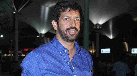 Kabir Khan on porn ban: Government shouldn't play nannies to us