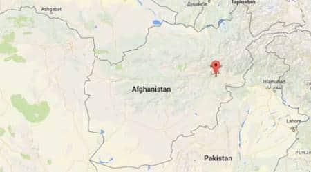 kabul, afghanistan, kabul blast, afghanistan blast, kabul attack, afghanistan attack, kabul explosion, afghanistan explosion, kabul news, afghanistan news, world news