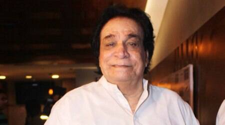 People refused to work with me when I fell ill: Kader Khan