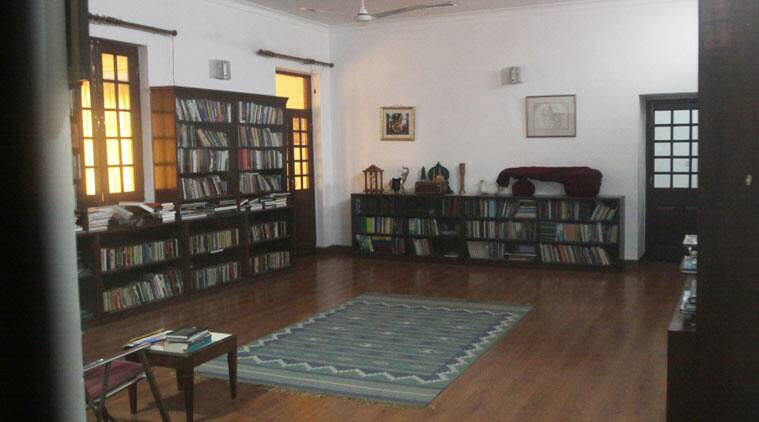 kalam-study-room759