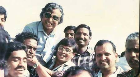 A P J Abdul Kalam: Fond memories of the man behind the missile, shared by his 'funny guys'