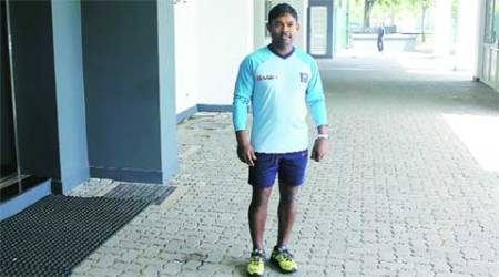 Sanath Jayasuriya and I were pioneers, nowadays all batsmen are freaks: Romesh Kaluwitharana