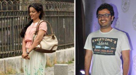 I am totally burden free after 'Queen': Vikas Bahl