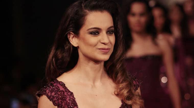 Download Rani Laxmibai Movie In Hindi