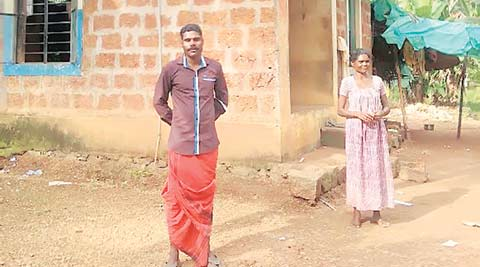 Kannur: Ground truths from India's first 'zero-landless' district
