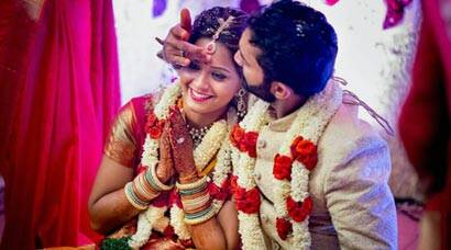 Dipika Pallikal, Dipika Pallikal weds dinesh karthik, Dinesh Karthik, Marriage Dinesh karthik, Marriage Dipika Pallikal, deepika pallikal married to, deepika pallikal first husband, dinesh karthik dipika pallikal, dinesh karthik wedding, dinesh karthik and dipika pallikal love story