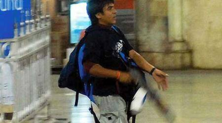 26/11 Mumbai terror attack case: Witness turns hostile, claims Ajmal Kasab is alive