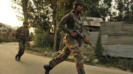 2 civilians dead, nearly a dozen injured in Pakistan firing in J&K