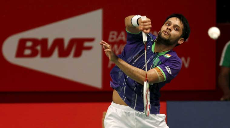 japan open, japan open 2015 badminton, japan open badminton, japan open 2015, p kashyap, p kashyap japan open, p v sindhu japan open, jwala gutta, jwala gutta japan open, ashwini ponnappa badminton, badminton news, sports news, sports news today