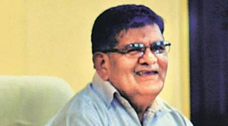 Govt taking stock of crop damage: Gulab Chand Kataria in House