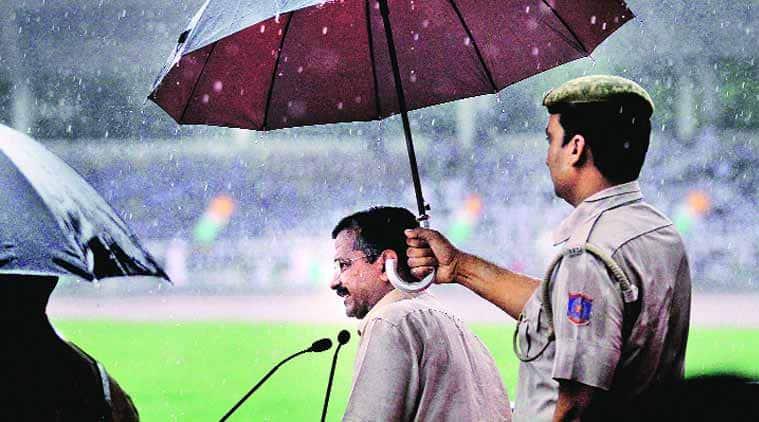 Arvind Kejriwal, delhi power, delhi power discoms, Kejriwal delhi discoms, delhi news, delhi power cut, delhi cag report, cag power report, cag reports,