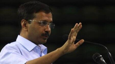 Don't want to pass bills with brute majority, says CM Arvind Kejriwal